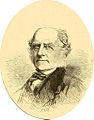 Edward Holland of Dumbleton Hall.jpg