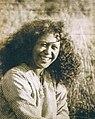 Edward William Payton - Study of a Maori woman.jpg