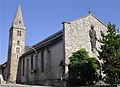 Eglise-saint-Pancrace.jpg