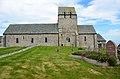 Eglise Notre-Dame de Jobourg.jpg