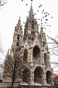 Eglise Notre-Dame de Laeken photo.jpg