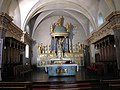 Eglise Saint-Michel de Chamonix (choir).jpg