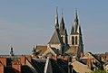 Eglise Saint-Nicolas de Blois (Loir-et-Cher) (5246946828).jpg