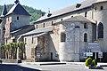 Eglise Saint-Pierre, Saint Pé de bigorre 01.jpg
