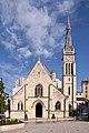 Eglise Saint-Remy Vanves.jpg