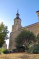 Eglise St Nicodeme Bourseul 2.png