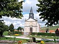 Eglise de Colembert - panoramio (1).jpg