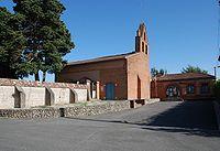 Eglise de Mervilla.jpg