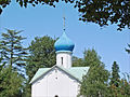 Eglise orthodoxe russe (Sainte-Geneviève-des-Bois) (3853887804).jpg