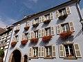 Eguisheim GrandRue 32.JPG