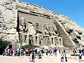 Egypte picture15.jpg