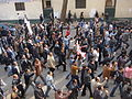 Egyptian Revolution of 2011 03327.jpg