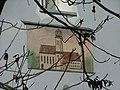Ehemalige Kirche - panoramio.jpg