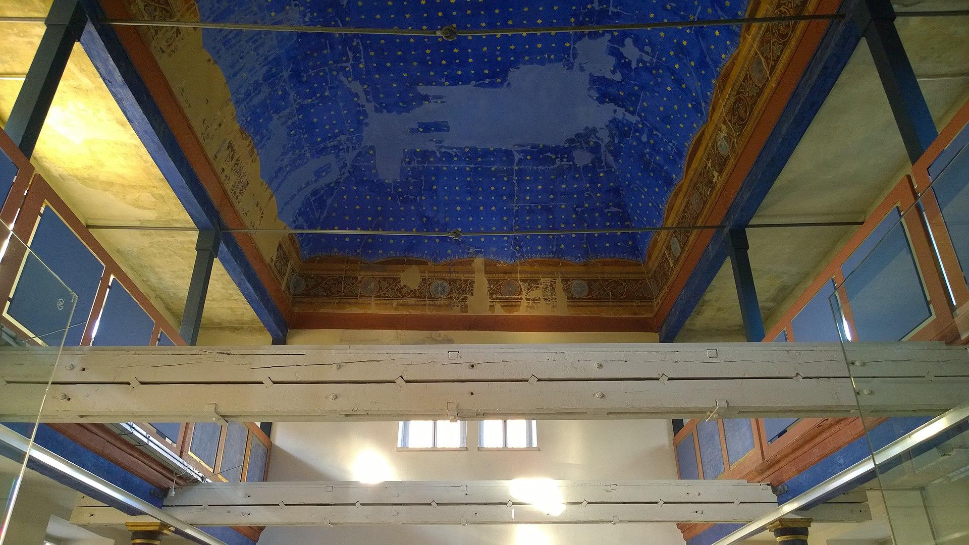 Ehemalige Synagoge Pfungstadt 06.jpg