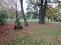 Ehemaliger Johannisfriedhof. Bild 1.JPG