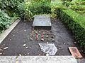 Ehrengrab friedhof wannseeII Ferdinand Sauerbruch.jpg