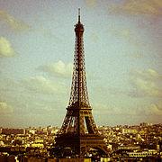 Eiffel Tower (CherryX).jpg