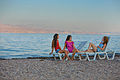 Eilat by the Red Sea (7716996610).jpg