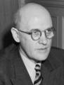 Einar Frogner.PNG