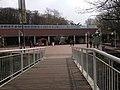 Eingang Zoo Dortmund - panoramio.jpg