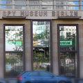 Eingangsbereich Spy Museum Berlin.jpeg