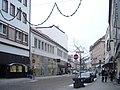 Eisenbahnstraße 7 - panoramio.jpg