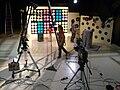 Ejemplo de programa de TV.JPG