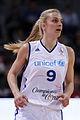 Ekaterina Dimitrova - championnes de coeur.jpg
