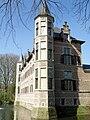 Ekeren Hof van Veltwijck15.JPG