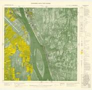 Ekonomiska kartan 20K6E (Bergsboda J133-20K6e61).tiff