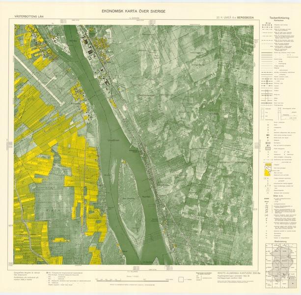 File:Ekonomiska kartan 20K6E (Bergsboda J133-20K6e61).tiff