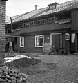Eksjö - KMB - 16001000022270.jpg