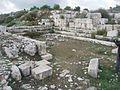 El-Khirbe-synagogue-79.jpg