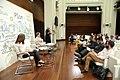 El Ayuntamiento aprueba el Plan A de Calidad del Aire y Cambio Climático (06).jpg
