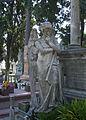 El Cementerio Central de Montevideo..jpg