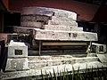 El templo de Ehécatl.jpg