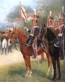 Elba Squadron of 1er régiment de chevau-légers lanciers polonais de la Garde impériale.PNG