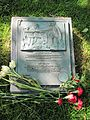 Elbe Day Memorial Arlington.jpg