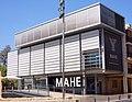 Elche - Museo Arqueológico y de Historia de Elche (MAHE) 1.jpg