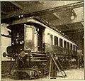 Electric railway journal (1909) (14575248147).jpg