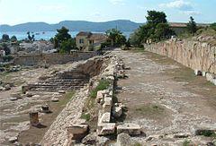 Eleusis1