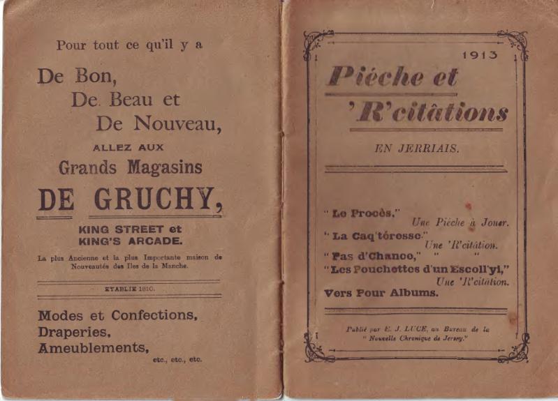 File:Elie Piéche et 'R'citâtions 1913.djvu