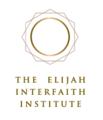Elijah Interfaith Logo 1.png