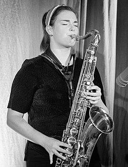 Elisabeth Lid Trøen Jazz på Jølst 2018 (203506).jpg