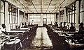 Elisabethville hôpital des indigènes 1920s a.JPG