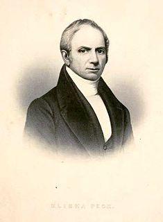 Massachusetts born merchant