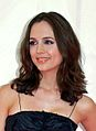 Eliza Dushku at the 2007 Tribeca Film Festival-alt enhanced.jpg