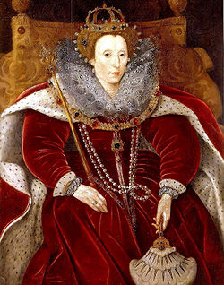Elizabeth I in Parliament Robes.jpg