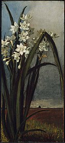 Elizabeth Lyman Boott - Narcissus on the Campagna - 1993.630 - Museum of Fine Arts.jpg