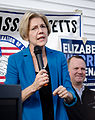 Elizabeth Warren and Tim Murray Nov 2012.jpg